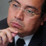 Leonel Flores