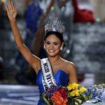 Miss Universo es amante del presidente de Filipinas, según medios internacionales