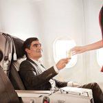 Avianca pone consideración de los viajeros recomendaciones para hacer su vuelo navideño placentero.