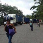 Frontera Anguiatú