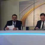 ASDER: Asamblea sobrepasa resolucion de CSJ