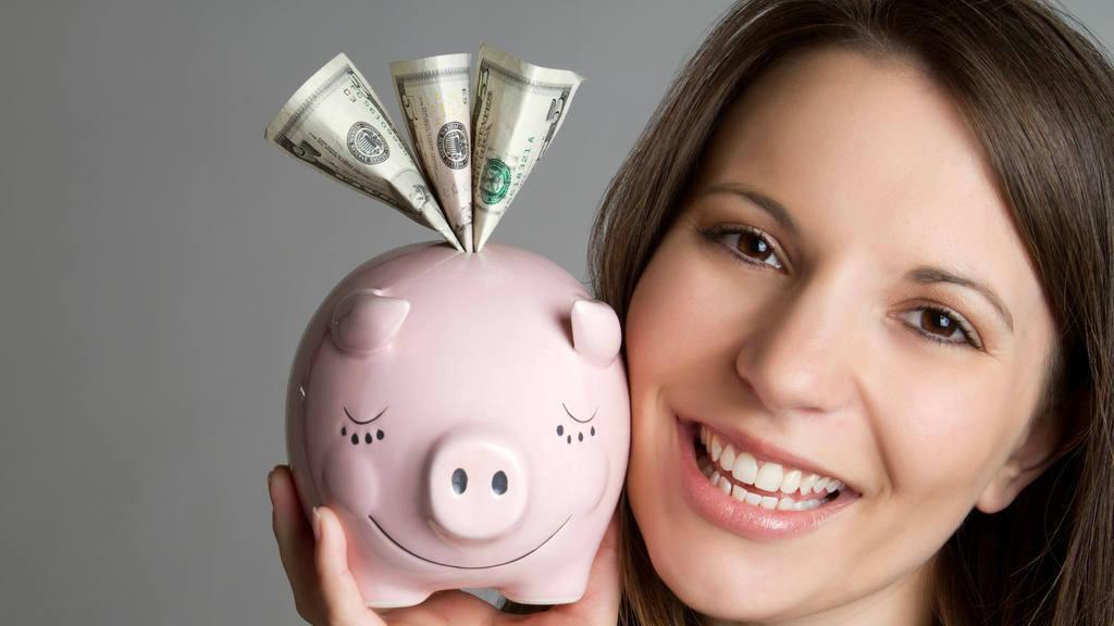 9 consejos para sobrevivir financieramente a la Navidad