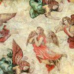 ¿En verdad hay ángeles? Te sorprenderá conocer la respuesta