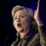 Clinton delinea plan de reforma migratoria