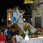 Inmaculada Concepción de María