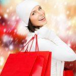 4 consejos para las compras navideñas