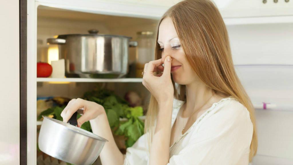 4 consejos para que la comida dure más en el refrigerador
