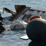 Se ahogan 6 niños migrantes en aguas de Turquía