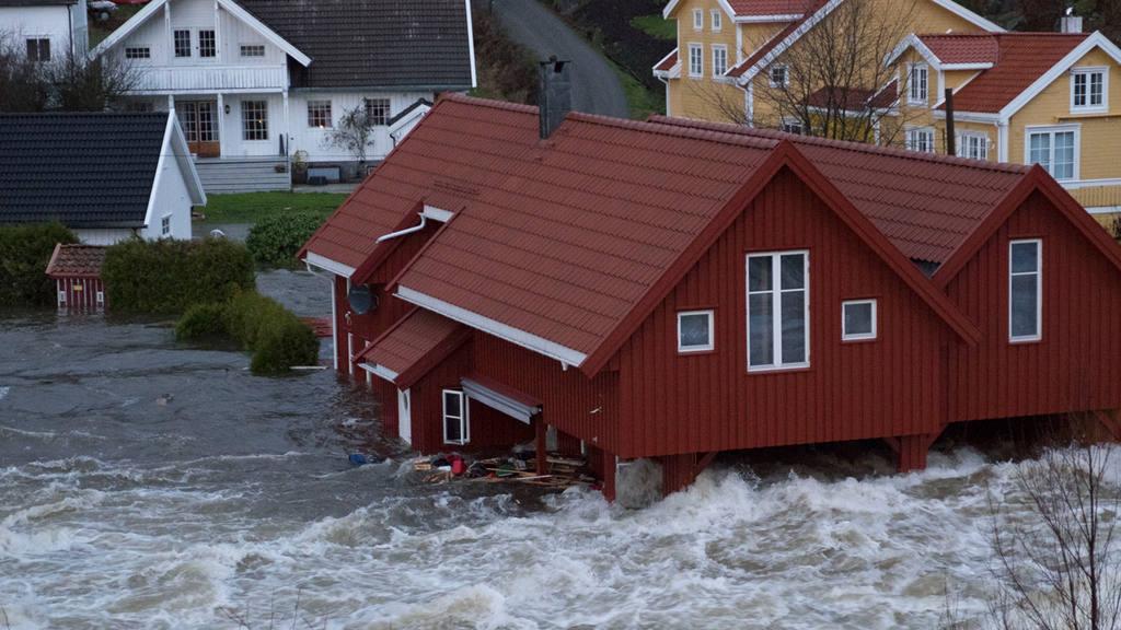 Feda, Norway 20151206.