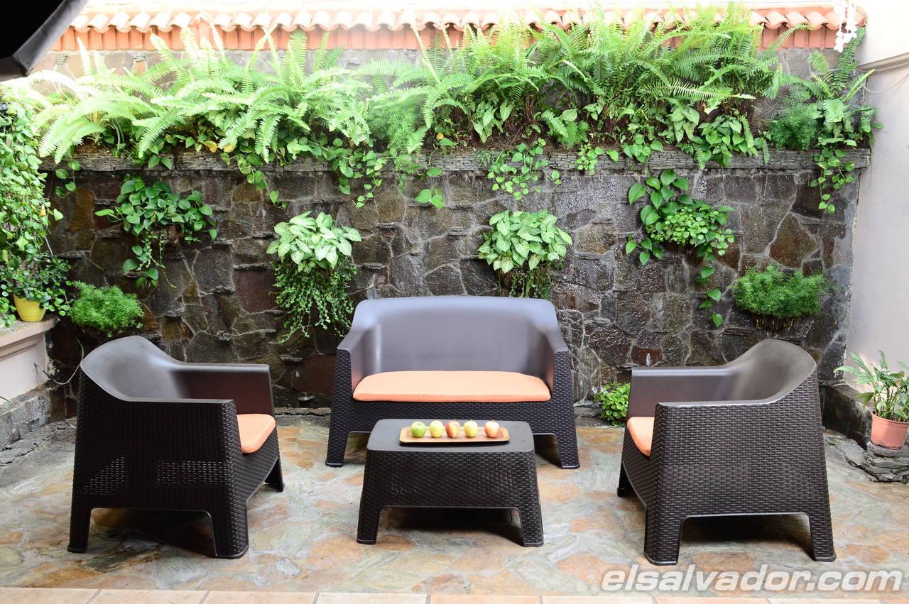 Sanchia fabricante taiwan s pionero en muebles de for Muebles el fabricante
