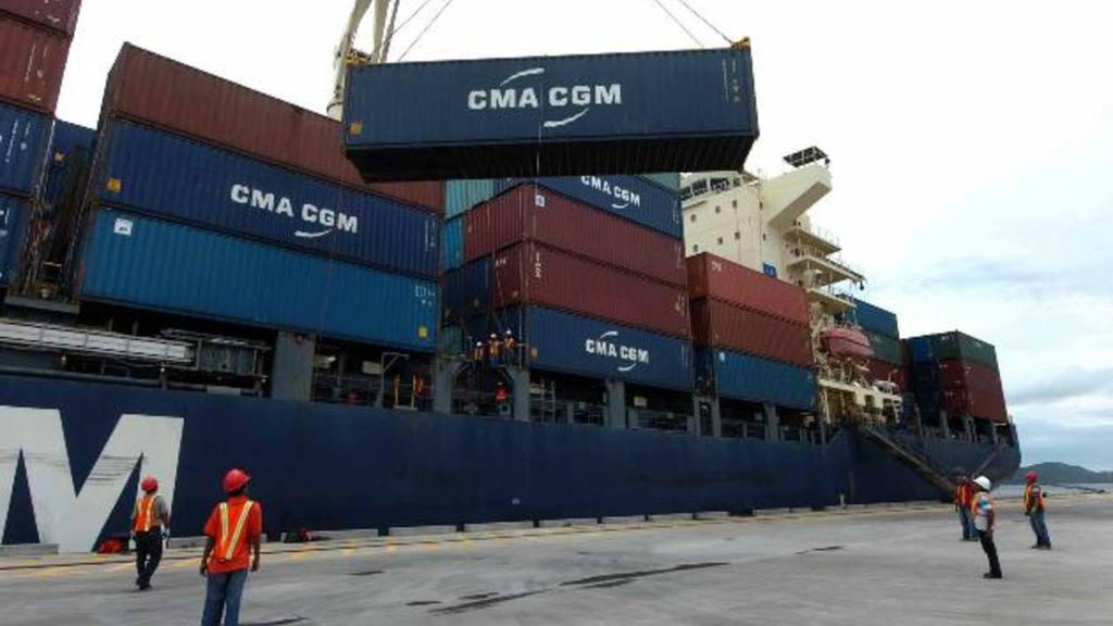 Los exportadores buscan mejorar el cumplimiento de estándares para llegar a nuevos mercados.