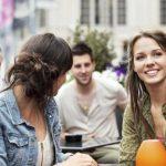 10 cosas que los infieles tienen en común
