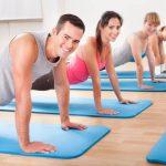 ¿Es mejor comer antes o después de hacer ejercicio?