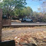 Matan a dos pandilleros en San Miguel