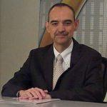 Renè Novelino, presidente de Asafondos