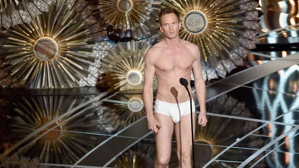 Premios Óscars