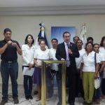 Denuncian al MARN por incumplir acuerdos en la Biósfera El Trifinio