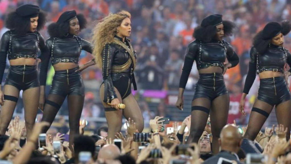Policía de Miami insta a boicotear concierto de Beyoncé