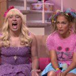 VIDEO: Jennifer Lopez como nunca la habías visto