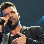 Ricky Martin gana su segundo Grammy