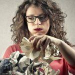 8 artículos que nunca debes tirar a la basura