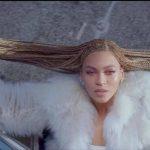 Beyoncé recibe fuertes críticas por su nuevo video