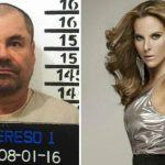 Video sexual de Kate del Castillo y El Chapo es un virus