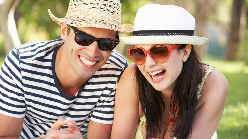 ¿Una mujer casada puede tener amigos del sexo opuesto? ¿Qué opinas?