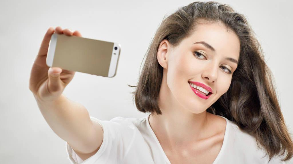 Publicar selfies en Instagram puede dañar tus relaciones