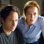 """El regreso de """"The X-Files""""  a la TV reúne a 16 millones de televidentes"""