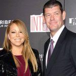 Mariah Carey se casará por tercer vez,
