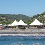 El Salvador prevé ingresos por $1,200 millones por turismo este año