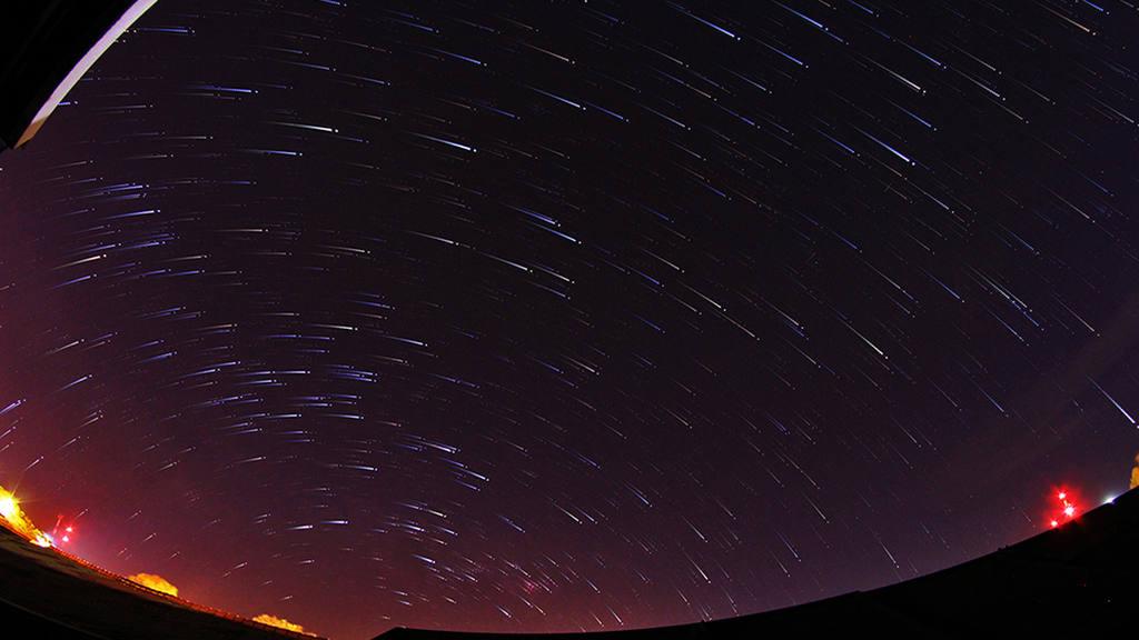 Star StaX