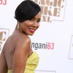 Jada Pinkett Smith y Spike Lee se unen a boicot contra los Óscar