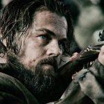 The Revenant- nominada al Oscar
