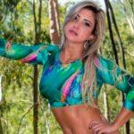 Raquel Santos