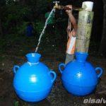 Agua Salcoatitán