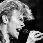 10 éxitos que nunca olvidaremos de David Bowie