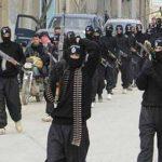 Combatiente de Estado Islámico mata a su madre en Siria