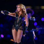 Beyonce vuelve al Super Bowl
