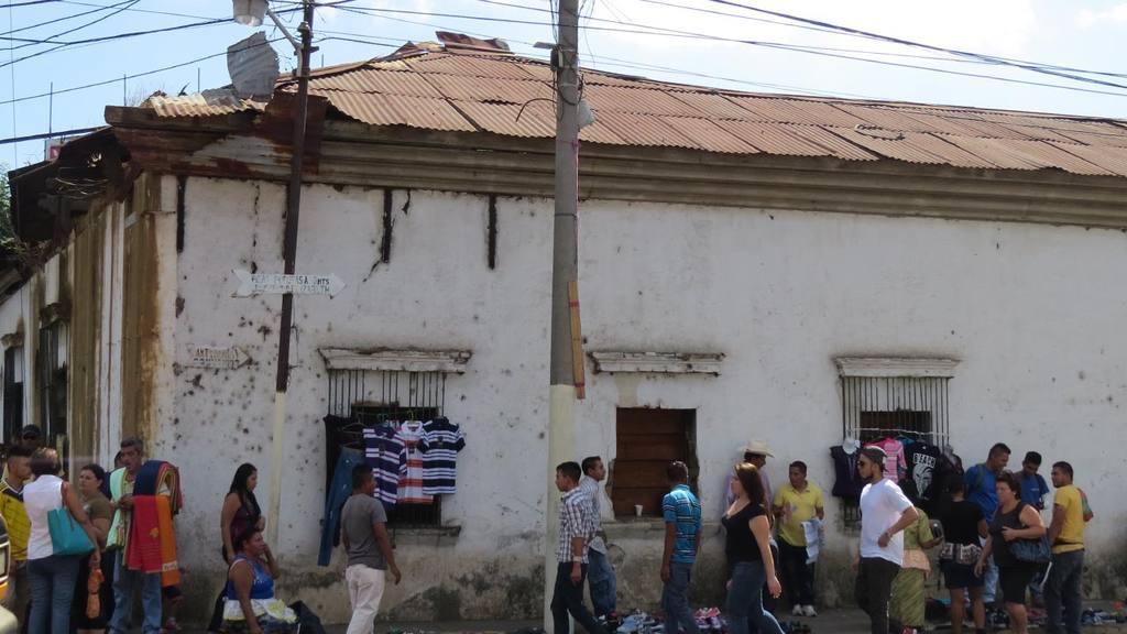 Ahuachapán