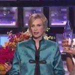 People's Choice Awards hace parodia del erro de Miss Universo
