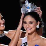 Continúa la pelea por la corona de Miss Universo