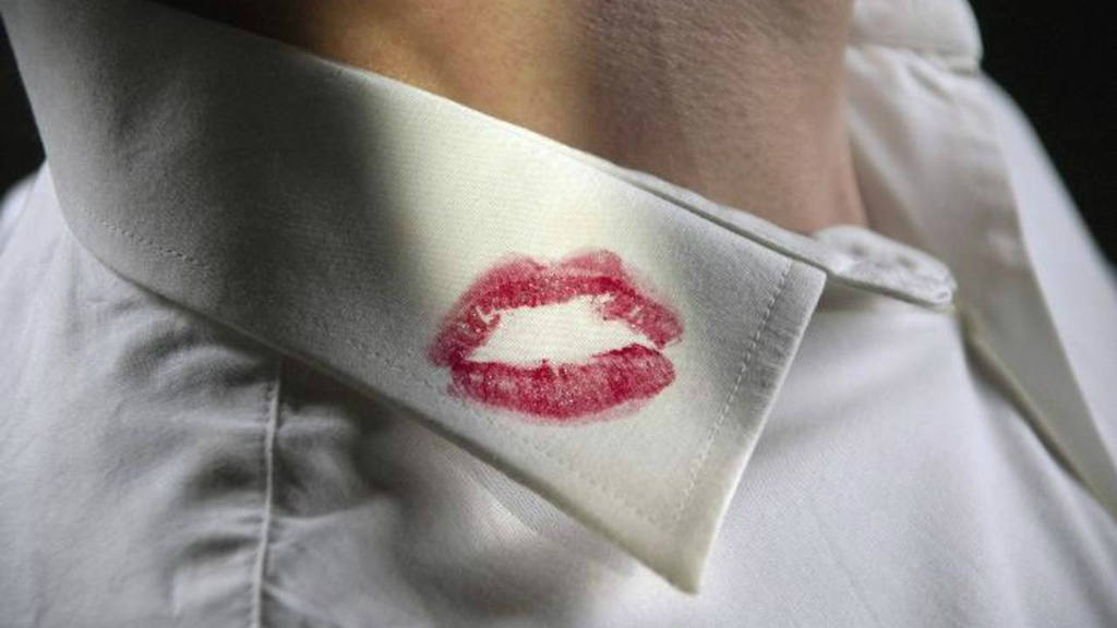 - 1461974510467 - Đàn bà khôn hãy nhớ kỹ: Chồng nào cũng là chồng, đã ngoại tình thì bỏ ngay, đừng tiếc!