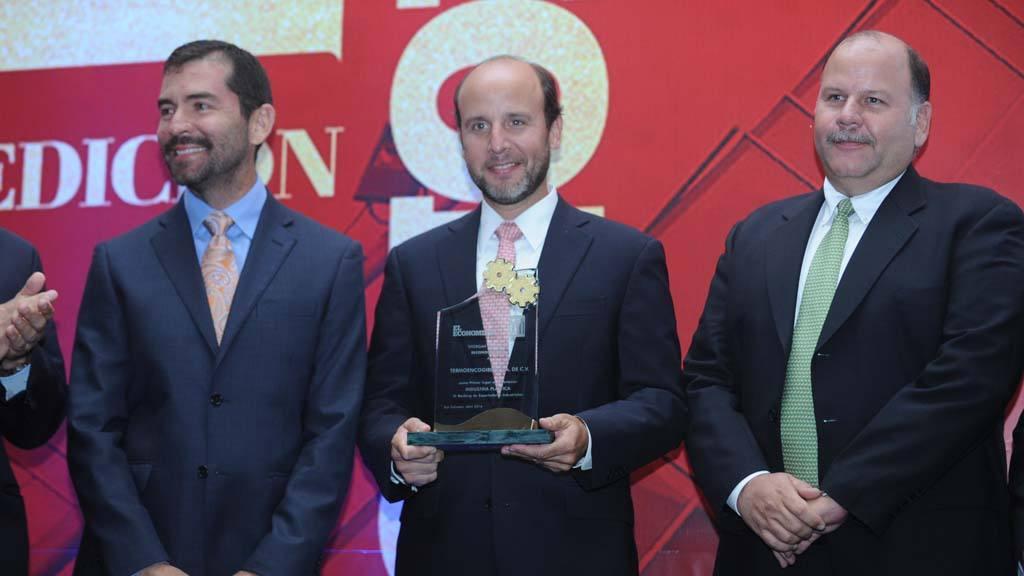 Premio ASI