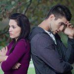 Conoce al peor asesino de los matrimonios