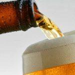 10 razones para beber cerveza