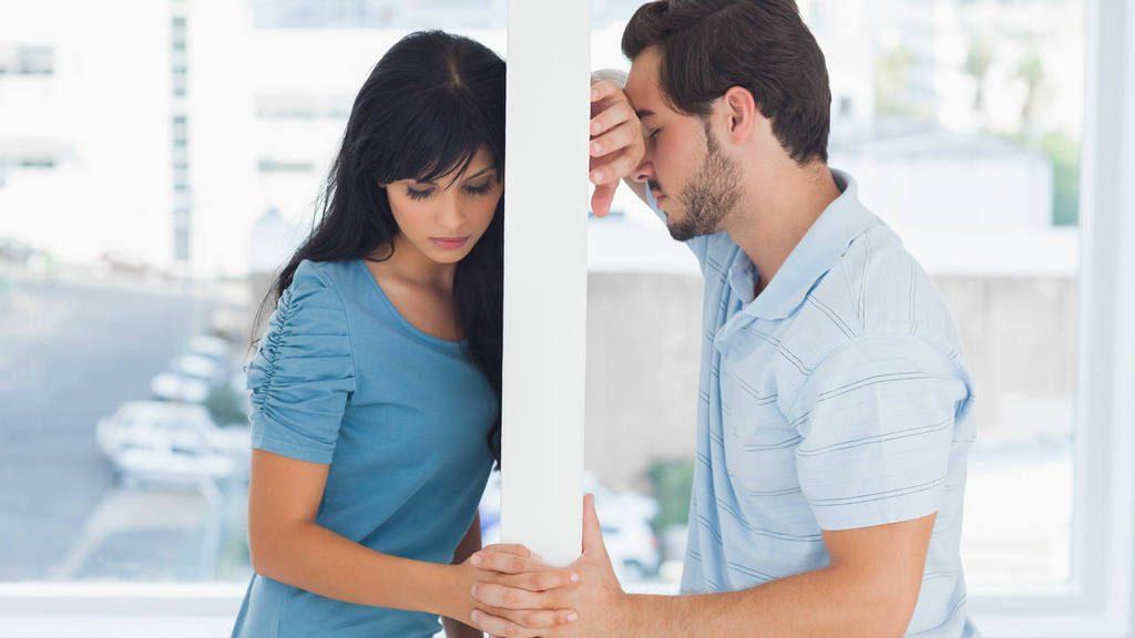 Conoce cuáles son las primeras causas de un divorcio
