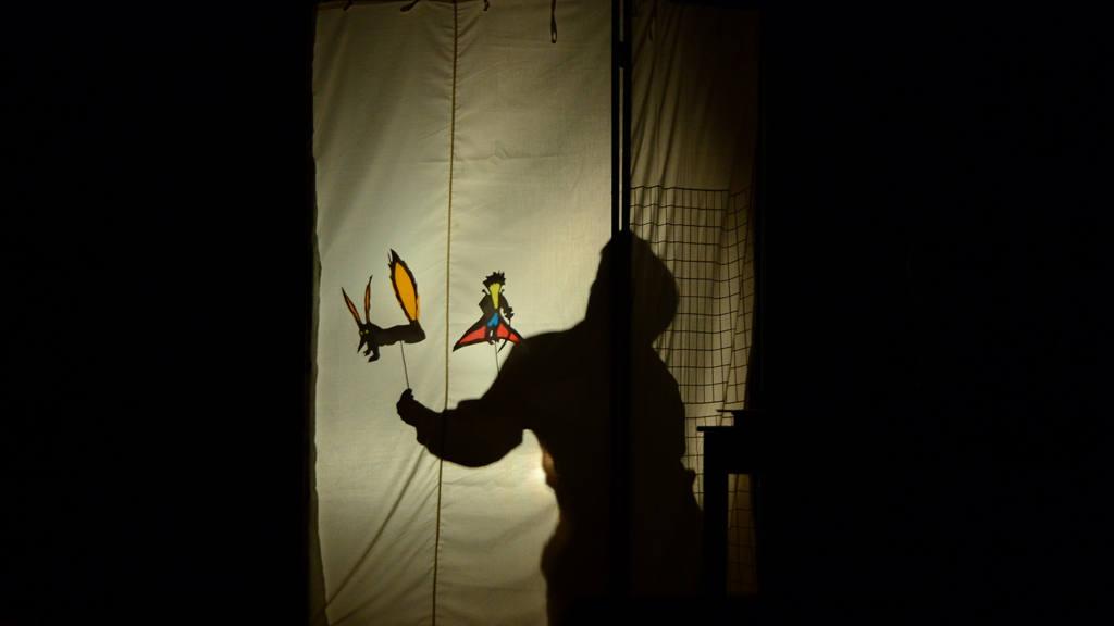 Artistas llevarán teatro a zonas de riesgo