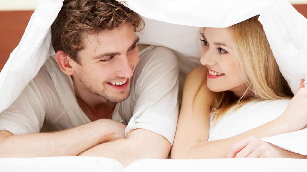 Consejos para mejorar el rendimiento Sexual